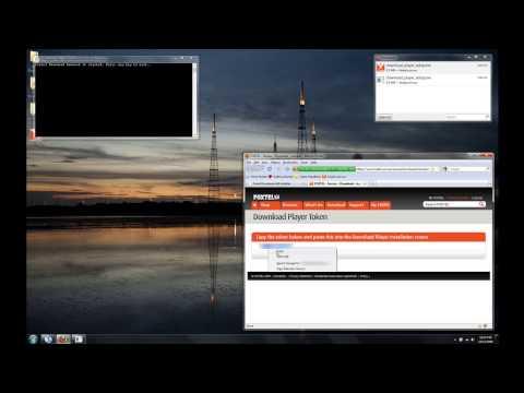 Enjoy Foxtel Download On Your 64-Bit PC