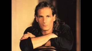 YouTube   Michael Bolton   New Love