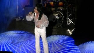 Tuan Anh - Chuyen thuong tinh the thoi (Live) [ Full HD ] Asia Sound