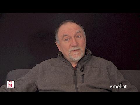 Jean-Louis Milesi - Les bottes de Clint Eastwood