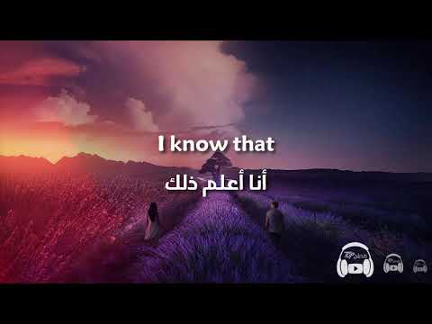 Imagine Dragons - Birds مترجمة عربي