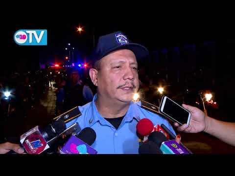 Noticias de Nicaragua | Viernes 21 de Febrero del 2020