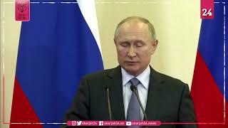 تركيا وروسيا تتفقان على انسحاب وحدات حماية الشعب الكردية