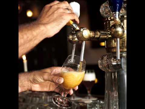 La codificazione da dipendenza alcolica in Ulan-Ude