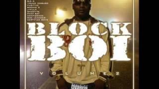 """Block Boi """"Bout my Money"""""""