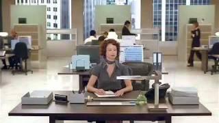 Barclays Bank - Commercial - Wonderland_ on Vimeo.mp4