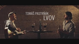 Video Tomáš Pastrňák - Lvov (OFFICIAL)