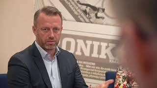 Film do artykułu: Mieszkanie Plus w Krakowie:...