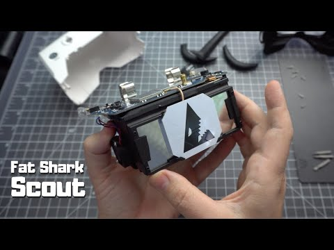 fatshark-scout-fpv--teardown-review-amp-dvr