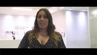 Lidia Soriano – Big 6 meses - Clínica Dorsia Madrid Albufera