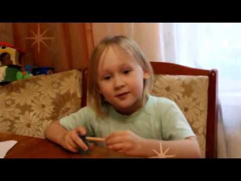 Добрая детская песня про маму для детей