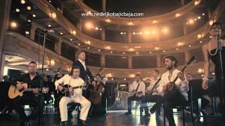 Nedeljko Bajić Baja | Snovi od stakla HD (2014)
