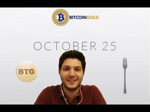 Bitcoin pelno pažinčių forumas