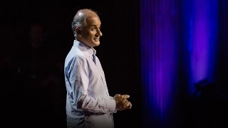 The Beauty Of What We'll Never Know   Pico Iyer