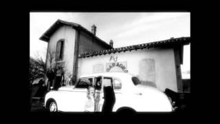 Erasure - Rock Me Gently (Official Video)