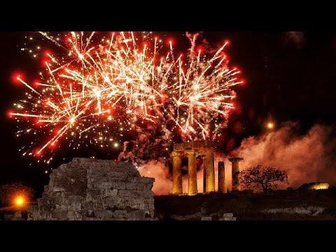 Πάσχα: Τα έθιμα για το «Χριστός Ανέστη»