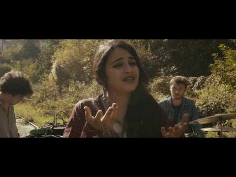 Sarab - Qultu Lamma -  ??? ????? ??? ??? - ???? online metal music video by SARÄB