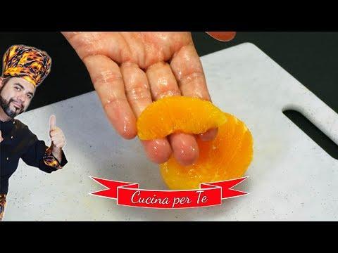 Come lo sperma dopo il sesso per lavare