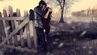 Музыка от депрессии. Симпатичный клип. Душа полетела!