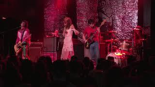 STARCRAWLER  Live 52419  Detroit St Andrews Hall (whole Set)