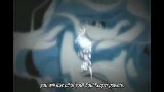 Bleach AMV Ichigo Vs Aizen- Someone like you (12 Stones)