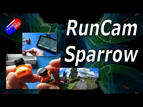 runcam-sparrow-and-micro-sparrow-fpv-camera