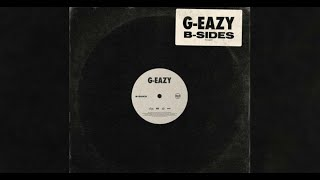 G Eazy   All Facts (Ft. TY$) INSTRUMENTAL | 2019 |  Nasty B