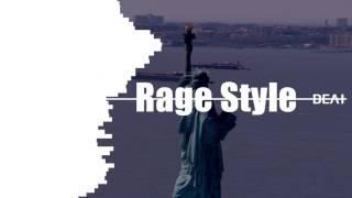 Скачать Gangsta bragga rap instrumental dope new school free rap