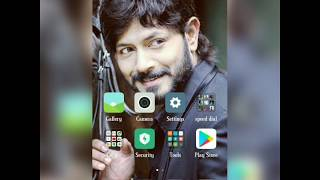 BIGG BOSS 3 tricks for 50 Missed calls | How to Give votes for your Fav Bigg Boss Contestant