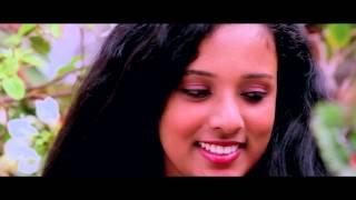 Poove Poove  Vishnu Mohan Ms