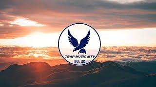 Khalid   OTW Ft. 6LACK, Ty Dolla $ign (SonuX Remix)