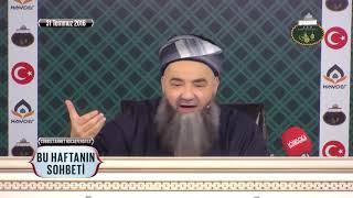 Efendimiz Sallallâhu 'Aleyhi ve Sellem'in Konuşma Şekli Nasıldı?