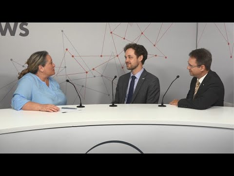 Security - GDPR, defence and attacks - and their impact on utilities