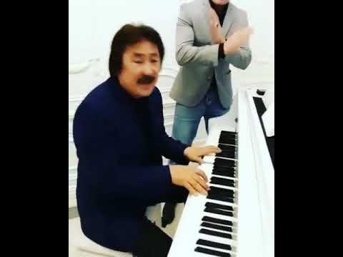 https://www.youtube.com/watch?v=Nh6I56di824