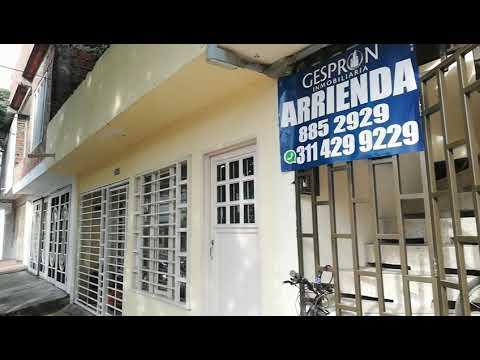 Apartamentos, Alquiler, Cristóbal Colón - $610.000