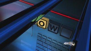 news 5 at 6