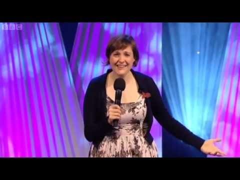 BBC At The Edinburgh Fringe (2011)