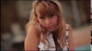 Vanessa Mae - Happy Valley (Mhonolog remix)