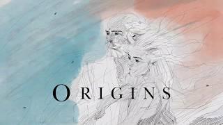 Origins - Belle Mt. (Official Video)
