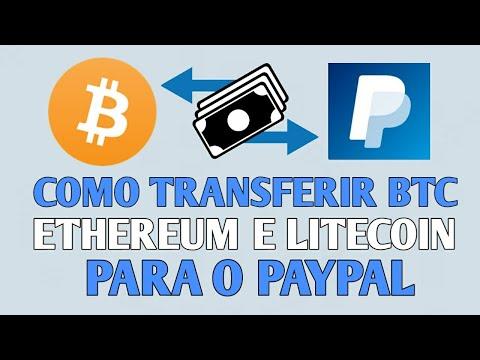Bitcoin generatoriaus langai