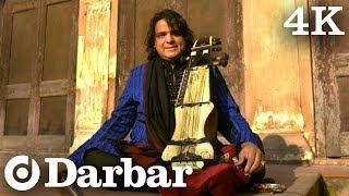 Extraordinary Sarangi | Kamal Sabri | Raag Shree | Music of