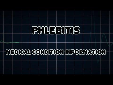 Phlebologists ที่ดีที่สุดของกรุงมอสโก