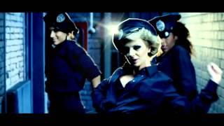 Alexandra Stan - Mr Saxo Beat Official Video HD 1080p