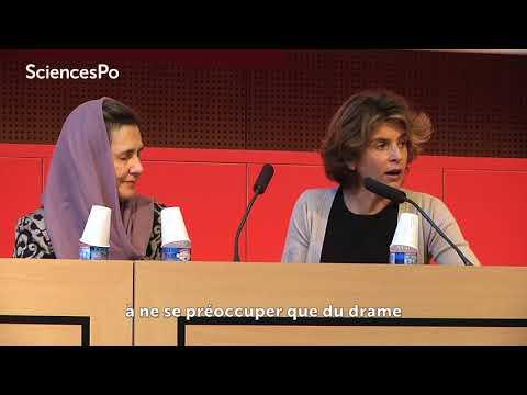 Télécharger féminin aoudio le stimulant télécharger