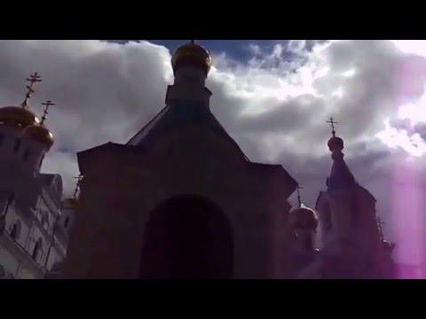 https://www.youtube.com/watch?v=NhDDakCmlAA&feature=youtu.be