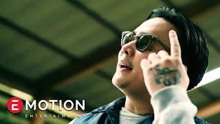 Download lagu Ben Sihombing Di Depan Mata Ost Serigala Langit Mp3