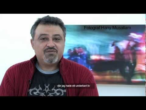 هاني مسلم للتصوير الفوتوغرافي