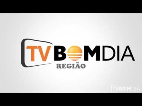 Confira o boletim regional para as cidade de Cruzaltense, Barão de Cotegipe e Paulo Bento.