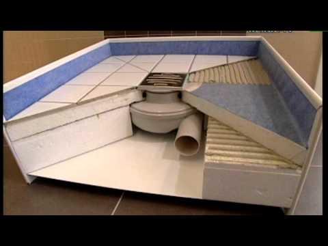 Das Bad sanieren - Tipps und Tricks von hagebaumarkt