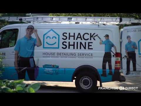 , title : 'Shack Shine Franchise Pitch